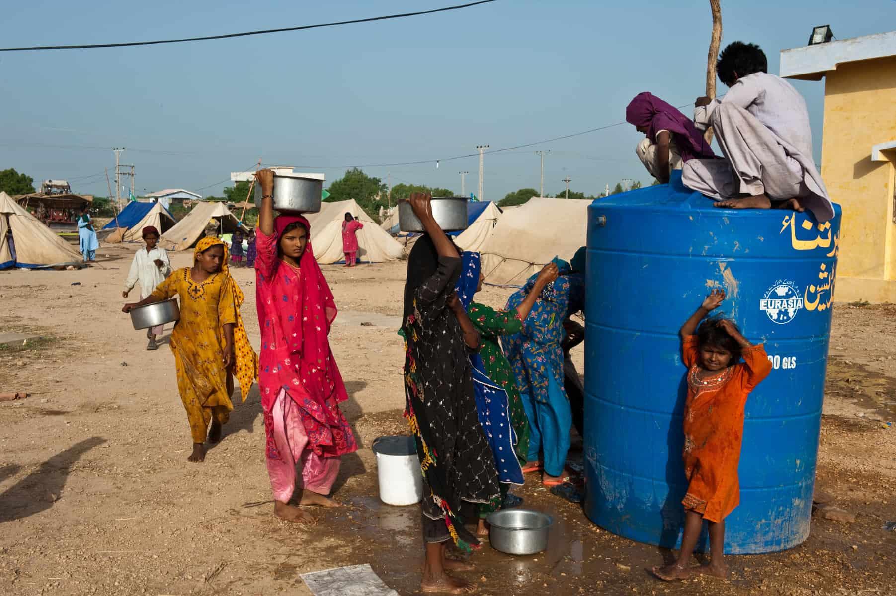 © Asian Development Bank via Flickr