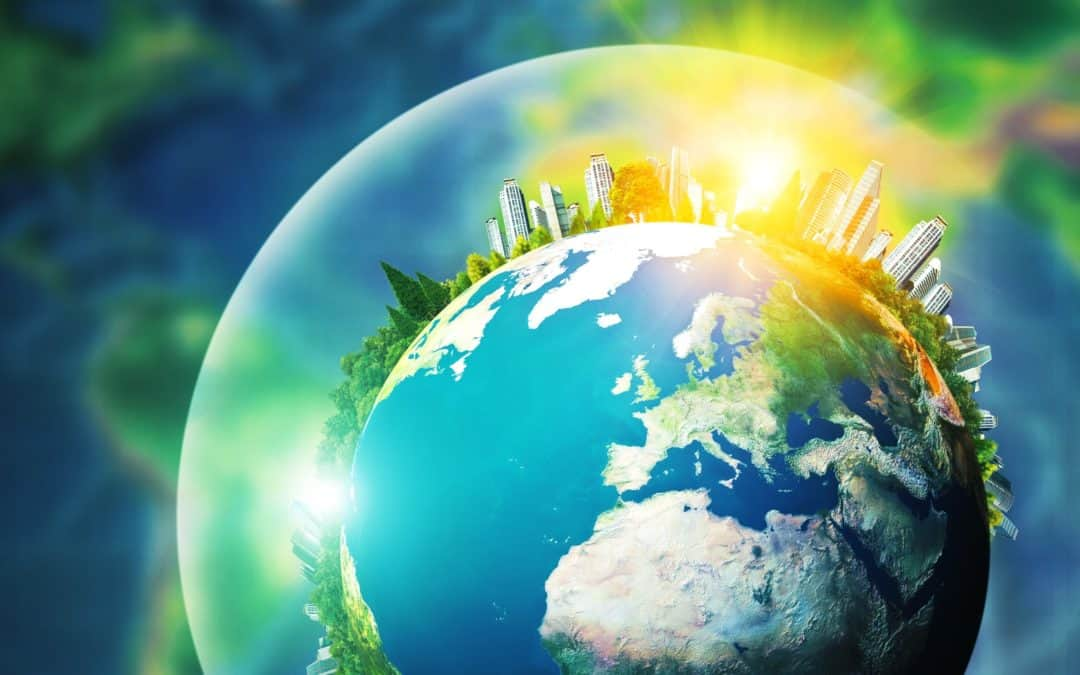 Why we need basic sciences for sustainable development more than ever