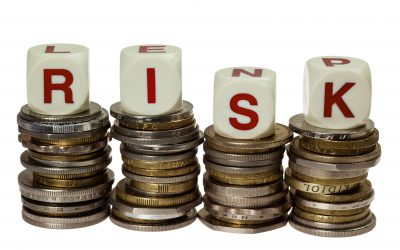 Exploring risk in development indicators