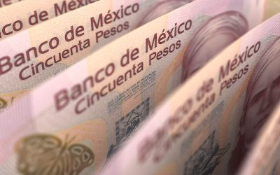 Are all types of foreign investment driven by the same factors? The case for Mexico