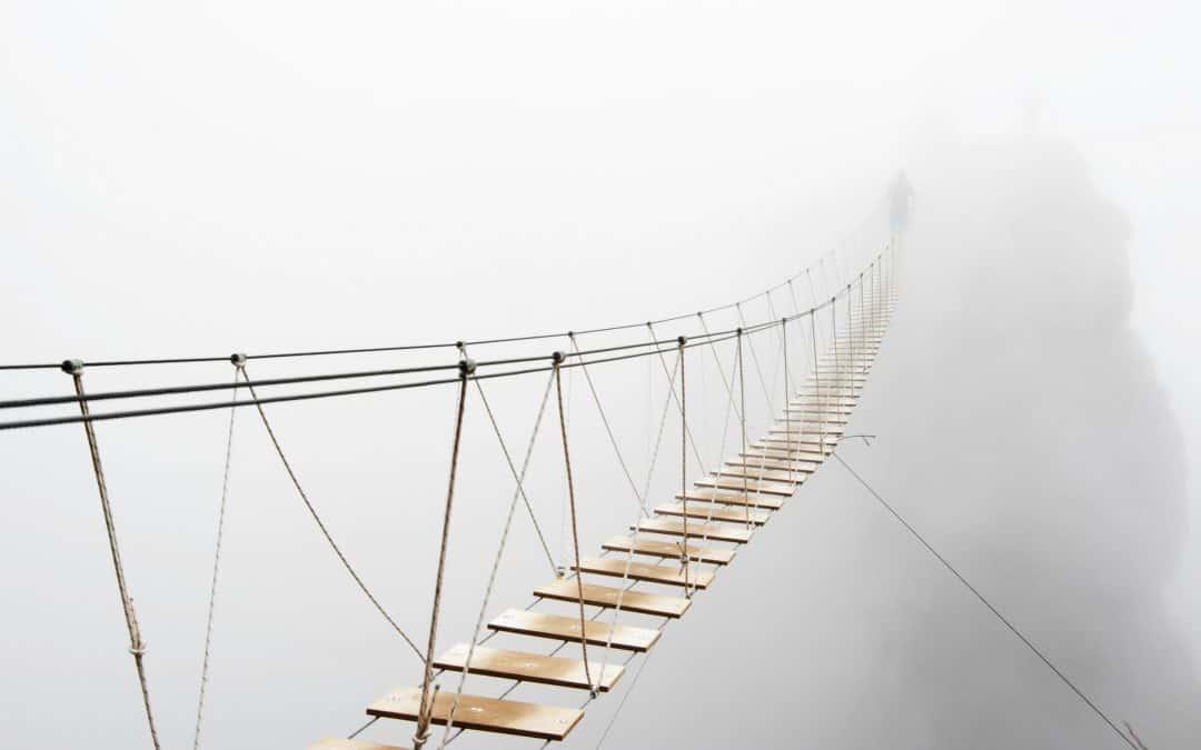 Communicating scientific uncertainty