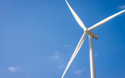 Why Germany and not Japan is the leader in renewable energy